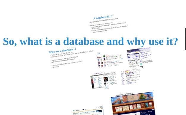 ehsl-prezi-database