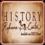 history_ref