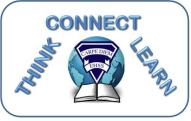 EHSL-think learn connect logo