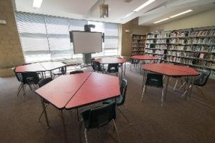 EHSSLib Window Lab