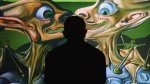 Dali & Film Summer Exhibition At Tate Modern