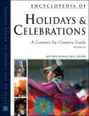 infobase-holidays