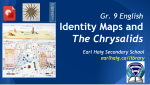 mapping-slides