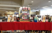 movie-to-book-display-1