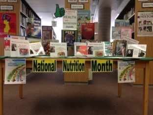 nutrition-display1