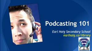 podcastingpres