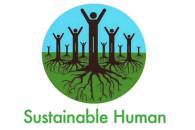 sustainablehuman.org