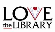 love-the-library