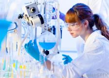 forensic-science-laboratory-jobs-what-are-the-different-laboratory-jobs-with-pictures-picture