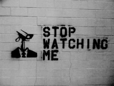 Surveillance-slider-453x340