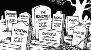 genocide-4